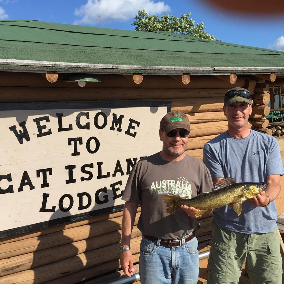 nice-walleye-jeff-and-rick-so-glad-that-you-had-a-great-time-out-at-the-lodge